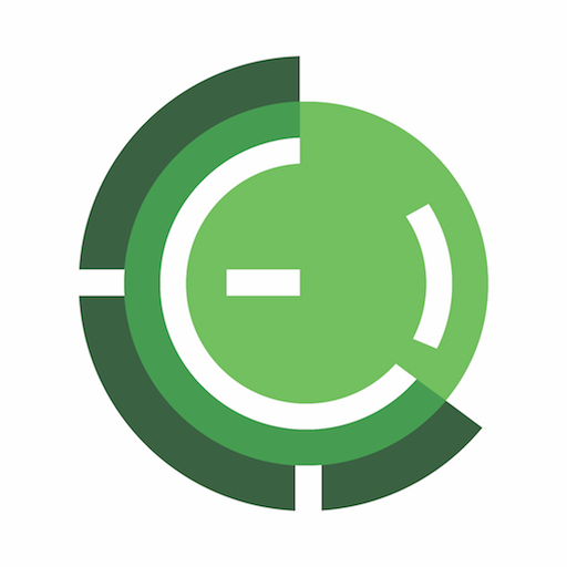 CAPITAL E&I logo